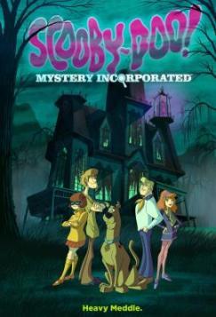 935-scooby-doo_mystery_incorporateda